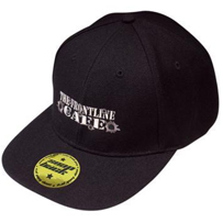 fe004a84314 The Headwear Professionals